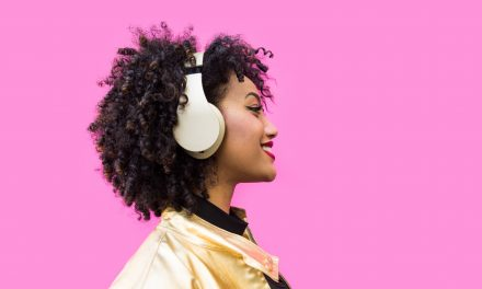 The Best Black Friday Deals On Headphones: Apple, Bose, Beats And More
