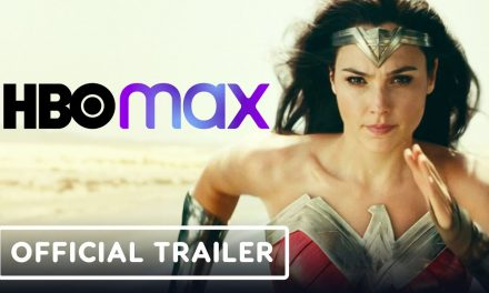 Warner Bros. & HBO Max 2021 Movies Announcement – Official Trailer
