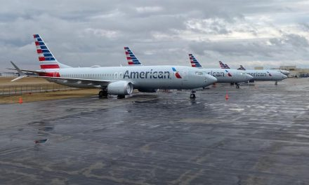 Post-crash recovery: How one airline plans to restore confidence in the Boeing 737 MAX