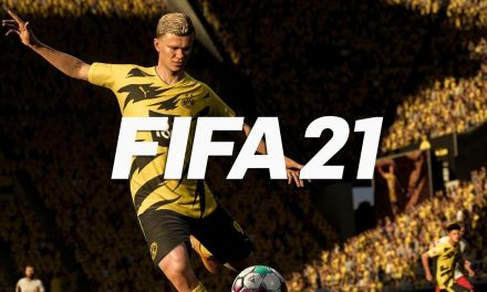 FIFA 21 PS5 Review: A Pass Forward | Screen Rant