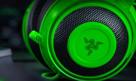 All the best Christmas deals on gaming accessories from Razer