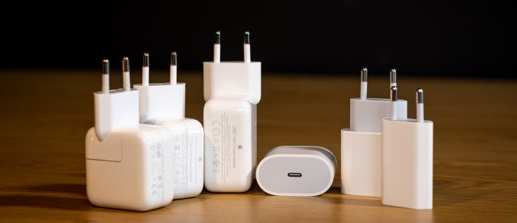 The best chargers for your new iPhone