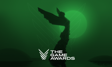 The Game Awards 2020: Exclusive Reveals, Major Announcements, and More During a Night of Gaming Celebration