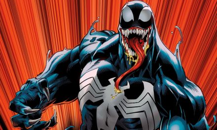 You Don't Know Venom?!