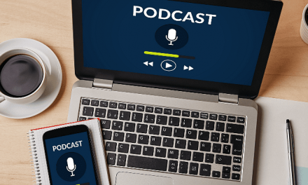 8 ways branded podcasts are helping these brands get results