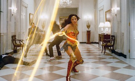 All the 'Wonder Woman: 1984' Spoilers You Need to Read About the DCEU's Next Hit