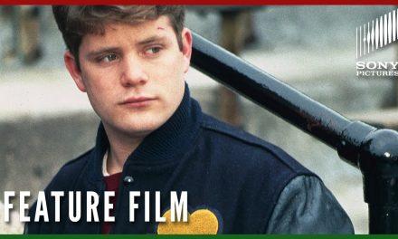 Rudy (1993) – Holidays at Home Movie Marathon