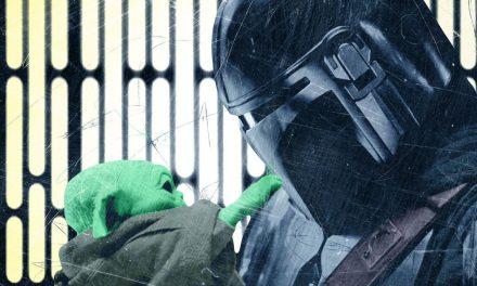 'The Mandalorian' Season 2 Finale Recap: A Quest Complete, a Jedi Returned