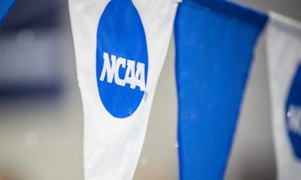 NCAA D1 Issues Waiver to Allow Immediate Eligibility After Transfer