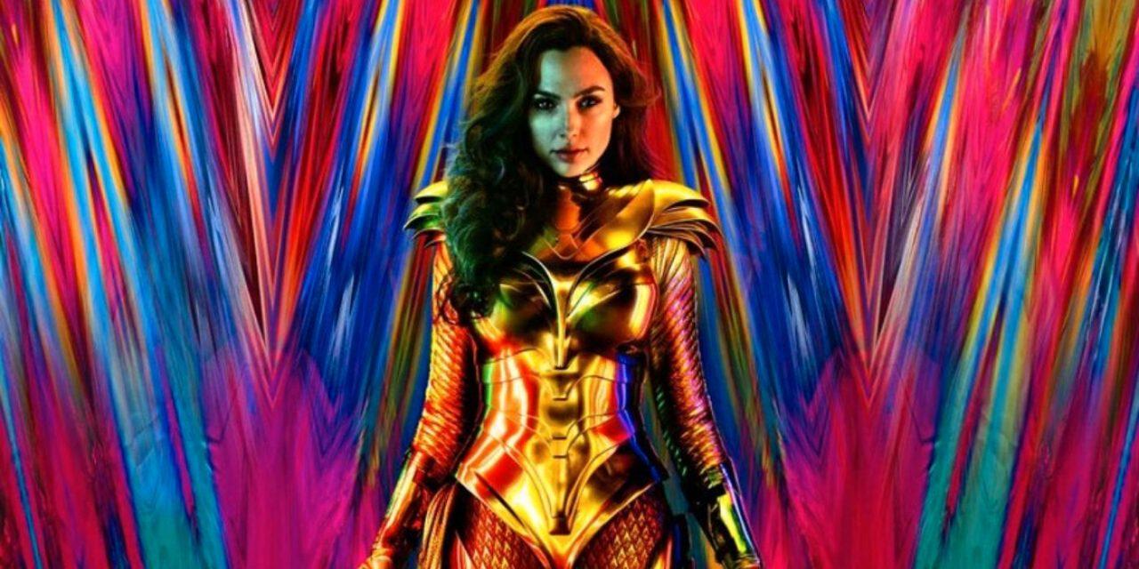 Wonder Woman 3: Gal Gadot Will Return if Patty Jenkins Has A Great Story