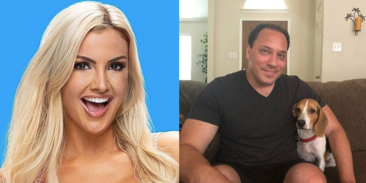 Big Brother: Kat Dunn Reveals Breakup with Reality Steve Carbone