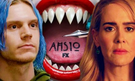 American Horror Story: What A Record Breaking Budget Means For Season 10