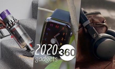 From Apple Watch to Realme Buds Air Pro, What We Bought and Loved in 2020