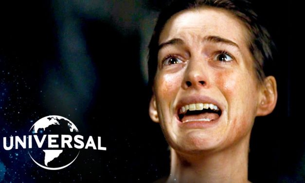 Les Misérables | I Dreamed a Dream