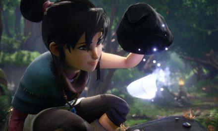 Kena: Bridge Of Spirits Reveals PS5 DualSense Features, DLC Plans