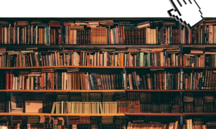 6+ Best Hindi Textbooks & Phrasebooks for Beginners