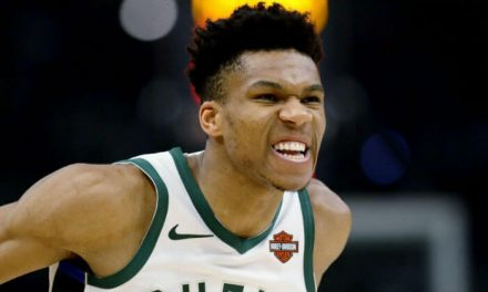Miami Heat Rout New Orleans Pelicans, Giannis and the Bucks Humble Warriors