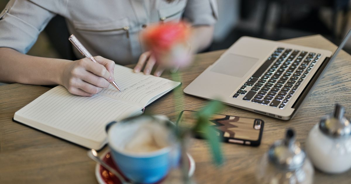 8 of the best Squarespace templates for writers