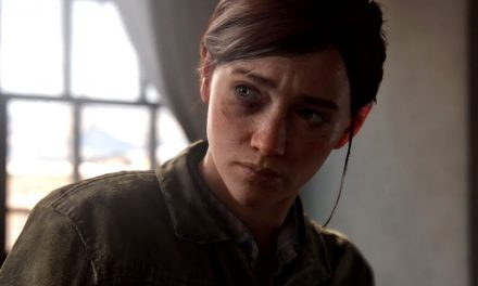 What Year The Last Of Us 2 Takes Place In | Screen Rant