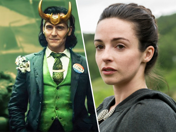 The BEST new TV shows coming this year (21 Photos)