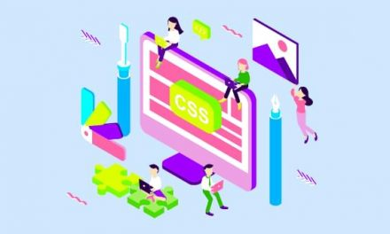 5 Projects to Help You Master Modern CSS