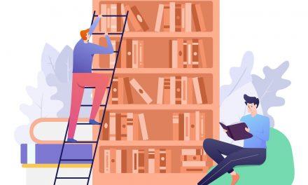 6 Top JavaScript UI Frameworks & Libraries for 2020