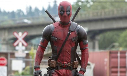 Deadpool 3 Won't Begin Filming Until At Least 2022 | Screen Rant