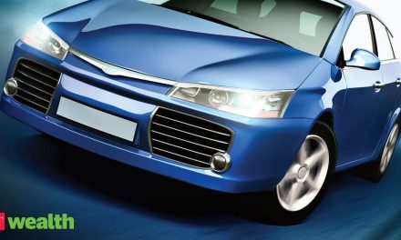 Best cars under Rs 15 lakh to buy in 2021