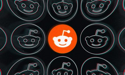 Reddit stopped rogue r/WallStreetBets mods from taking over the community