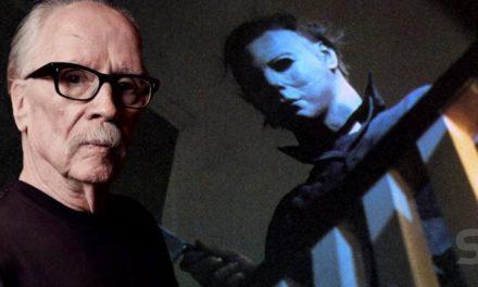 John Carpenter Teases His Return to Directing   Screen Rant