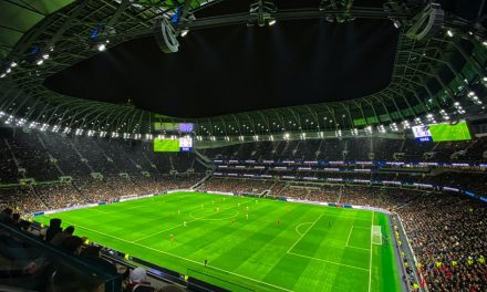 The best VPNs for watching the Premier League