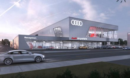 Audi Looking To Improve Customer Experience In The U.S.