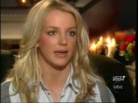 Jamie Lynn Spears Breaks Her Silence In Support Of Her Sister