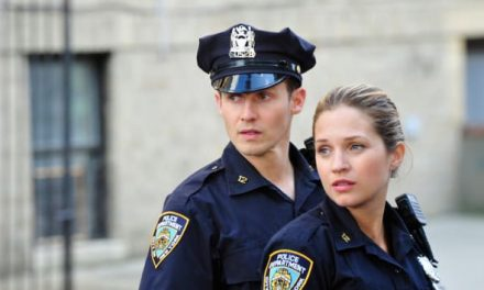 Blue Bloods Season 11 Episode 7 Review: In Too Deep