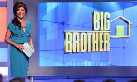 RuPaul's Drag Race Season 13 Episode 7 Review: Bossy Rossy: The RuBoot