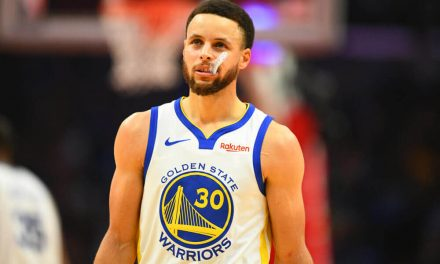 Heat vs Warriors Odds and Picks