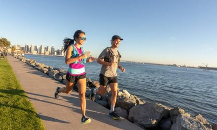 The 5 Best Running Hydration Packs & Vests of 2021