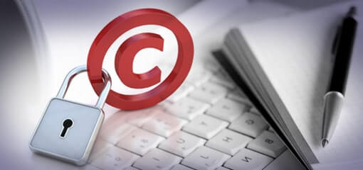 How do you avoid copyright on Instagram live