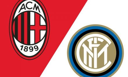How to watch AC Milan vs Inter Milan: Live stream Serie A football online