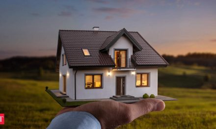 Mahindra Lifespace to invest Rs 500 cr in new housing project in Pune