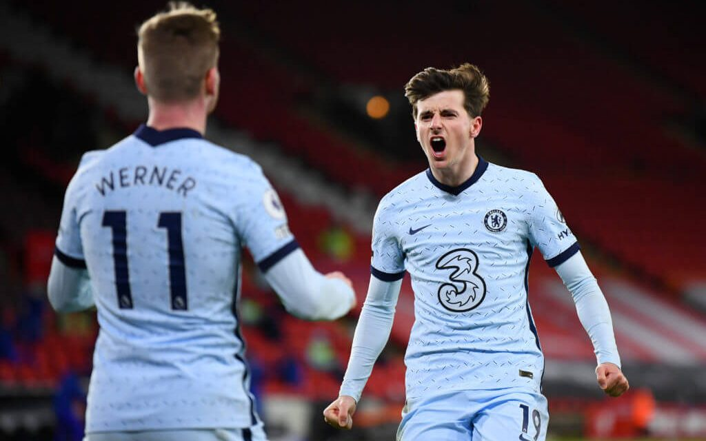 'Talented player', 'Top talent': Some Chelsea fans praise 22-year-old's display vs Southampton