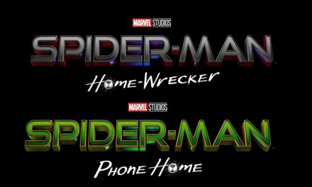 Spider-Man 3 Cast Troll Marvel Fans With Two Title Reveals