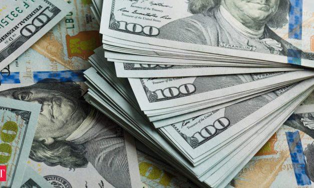 US owes India USD 216 billion