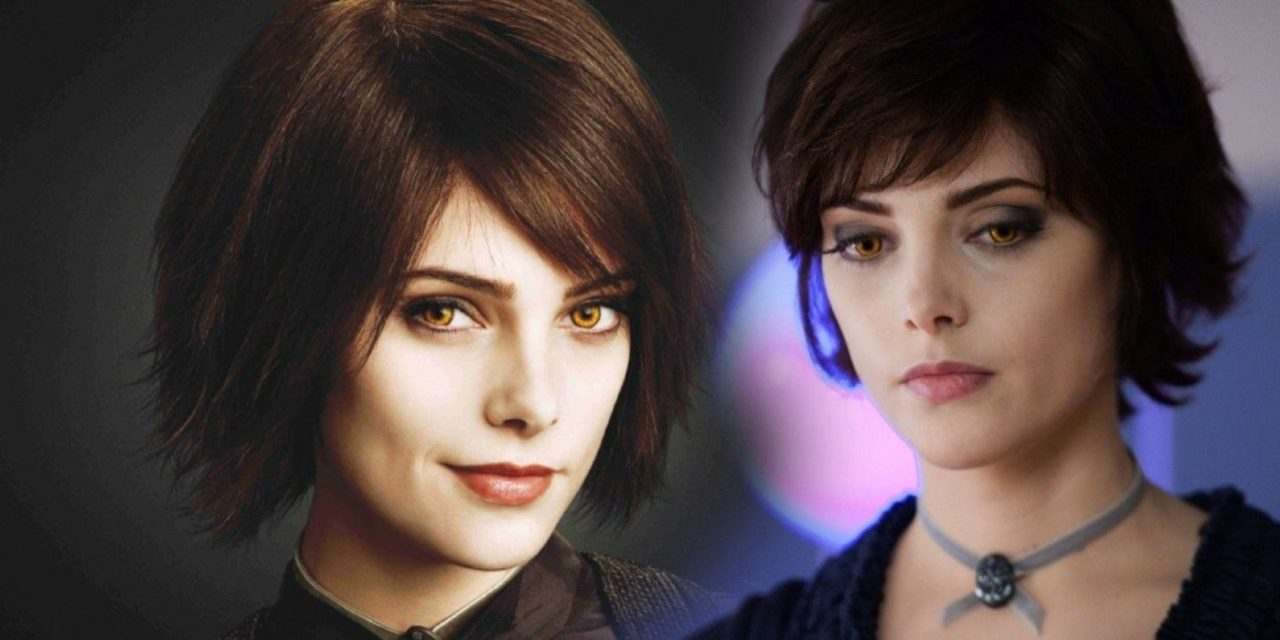 Why Alice Cullen's Powers Cause A Huge Twilight Ending Plot-Hole