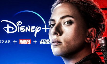 Disney Films Could Shorten The Time Between Theatrical And VOD Release