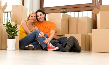 20 Moving Safety Tips: Stay Safe When Moving