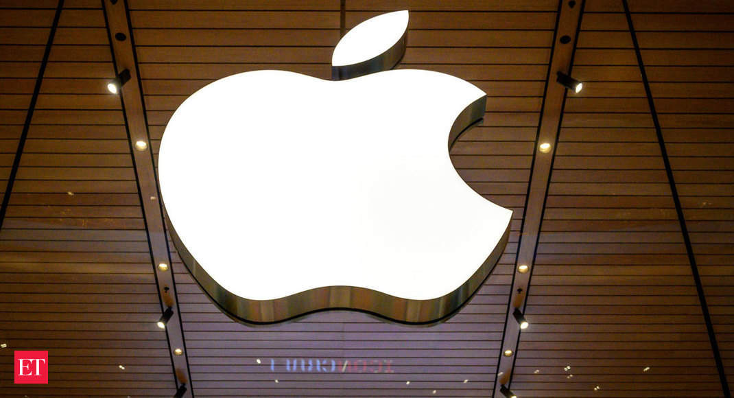 Apple to make 5G-ready iPhone 12 in India