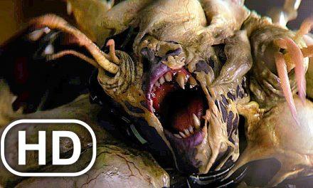 HALO WARS Full Movie (2021) 4K ULTRA HD Action All Cinematics Full Story