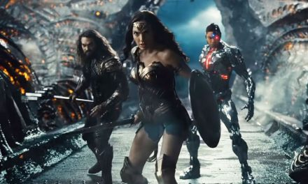 How Does Zack Snyder Feel About Other DC Movies Being More Successful Than His?