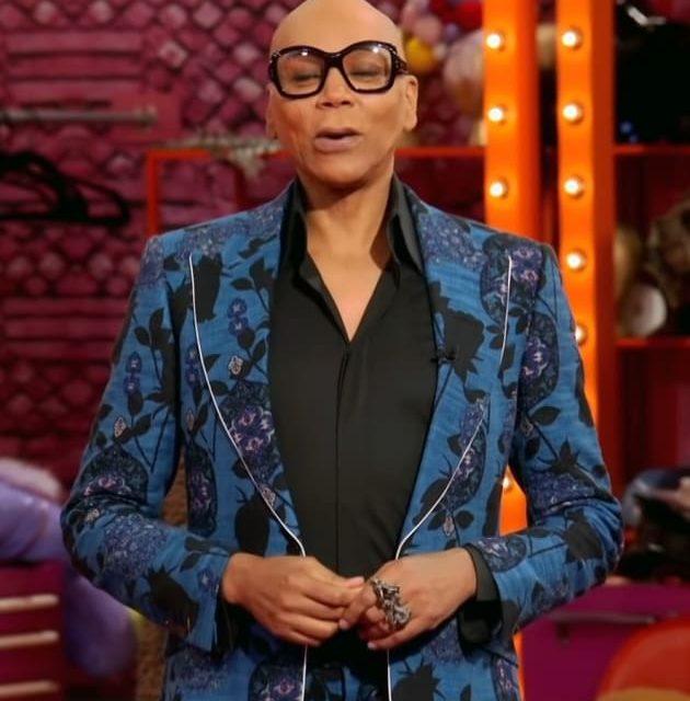 RuPaul's Drag Race Season 13 Episode 11 Review: Pop! Goes The Queens